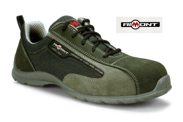 /index.php/component/virtuemart/prodotti/protezione-dei-piedi/composit/aimont-air-force-af-two-detail.html?Itemid=0
