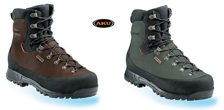 /index.php/component/virtuemart/prodotti/protezione-dei-piedi/non-safety/aku-backpaking-utah-top-gtx-detail.html?Itemid=0