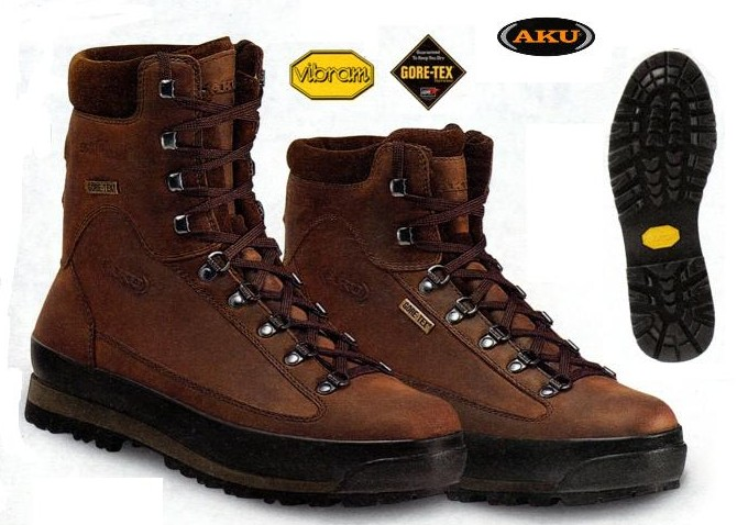 /index.php/component/virtuemart/prodotti/protezione-dei-piedi/non-safety/aku-hiking-winter-slope-max-gtx-detail.html?Itemid=0
