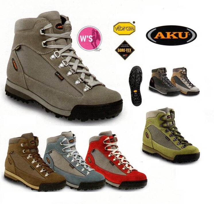 /index.php/component/virtuemart/prodotti/protezione-dei-piedi/non-safety/aku-hiking-ultra-light-gtx-w-s-detail.html?Itemid=0
