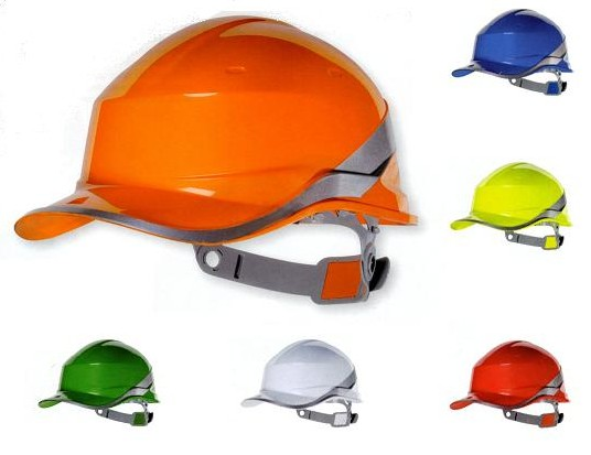 /index.php/component/virtuemart/prodotti/dispositivo-di-protezione-individuale/protezione-della-testa/elmetto-sicurezza-baseball-diamond-detail.html?Itemid=0