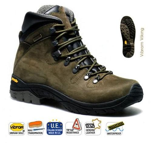 /index.php/component/virtuemart/prodotti/protezione-dei-piedi/non-safety/garsport-backpacking-2155-detail.html?Itemid=0
