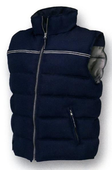 /index.php/component/virtuemart/prodotti/abbigliamento-da-lavoro/anti-intemperie/gilet/gilet-is-ocean-detail.html?Itemid=0