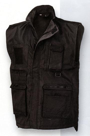 /index.php/component/virtuemart/prodotti/abbigliamento-da-lavoro/anti-intemperie/gilet/gilet-is-tecno-detail.html?Itemid=0
