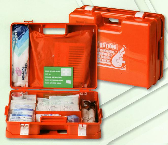 /index.php/component/virtuemart/prodotti/pronto-soccorso/kit-speciali2013-05-20-17-55-51/kit-multifire-detail.html?Itemid=0