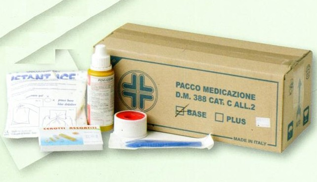 /index.php/component/virtuemart/prodotti/pronto-soccorso/pacchi-reintegro/pacco-reintegro-all-2-c-plus-detail.html?Itemid=0