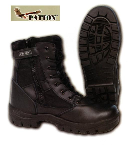 /index.php/component/virtuemart/prodotti/protezione-dei-piedi/non-safety/patton-side-zip-black-detail.html?Itemid=0