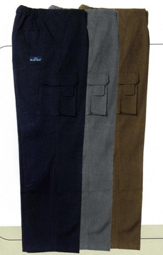 Pantalone canvas BT061.jpg