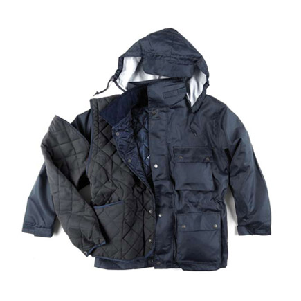 /index.php/component/virtuemart/prodotti/abbigliamento-da-lavoro/anti-intemperie/parka/parka-everest-detail.html?Itemid=0