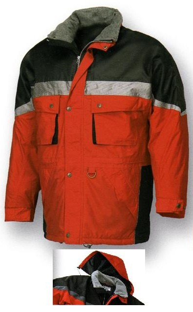 /index.php/component/virtuemart/prodotti/abbigliamento-da-lavoro/anti-intemperie/parka/parka-is-forever-detail.html?Itemid=0
