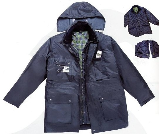 /index.php/component/virtuemart/prodotti/abbigliamento-da-lavoro/anti-intemperie/parka/parka-windsor-detail.html?Itemid=0